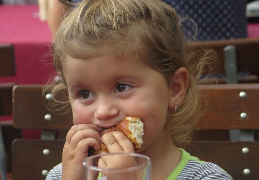 child-524524_1280