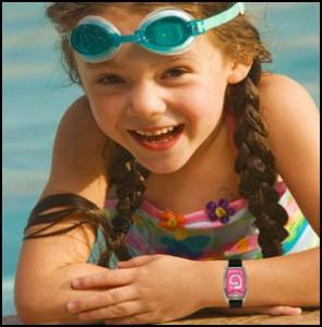 Identification-bracelet-kids