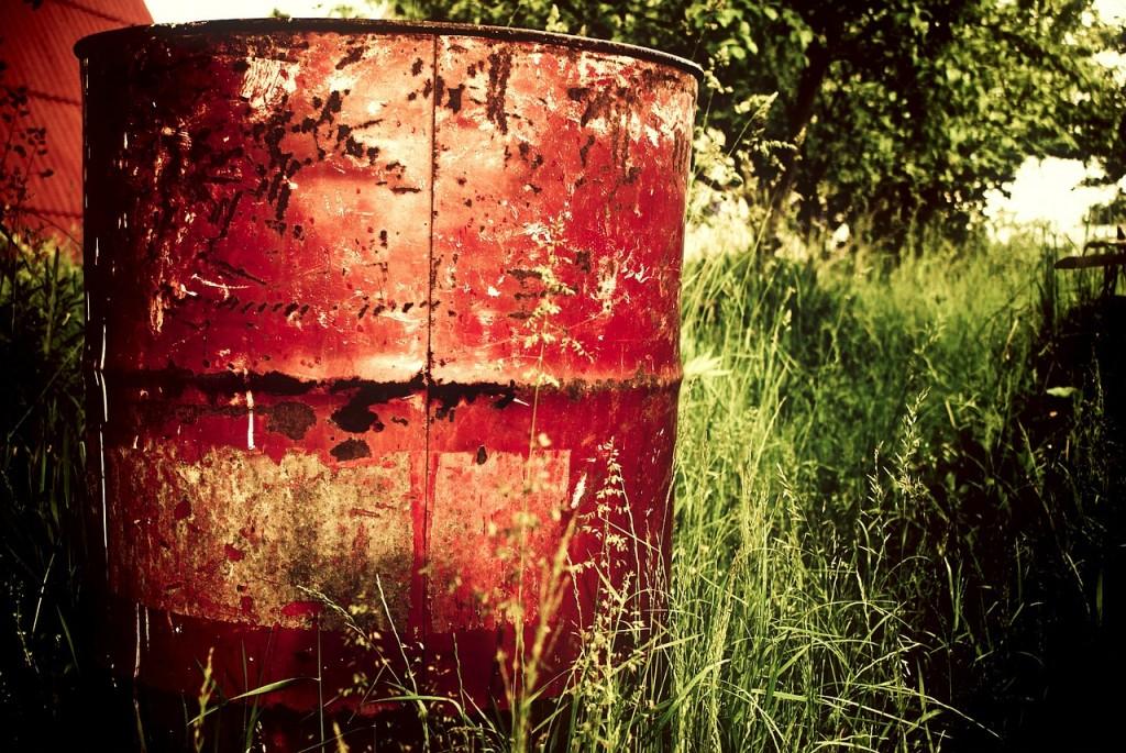 barrel-336632_1280