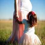 "Pregnant Women Cry Over New Studies ""Toxins and Drugs and Poor Diets….Oh My!"""