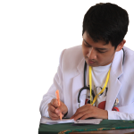The Pediatrician's Role in Development and Implementation of an Individual Education Plan (IEP) and/or an Individual Family Service Plan (IFSP)