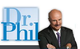 Dr-Phil-Show