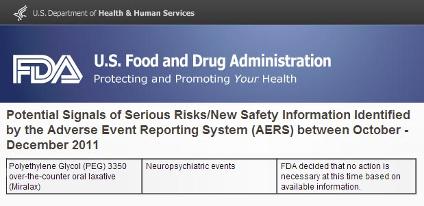 FDA_AERS_PAGE