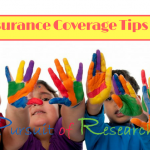 Insurance Coverage Tips For Speech And Other Special Needs Therapies
