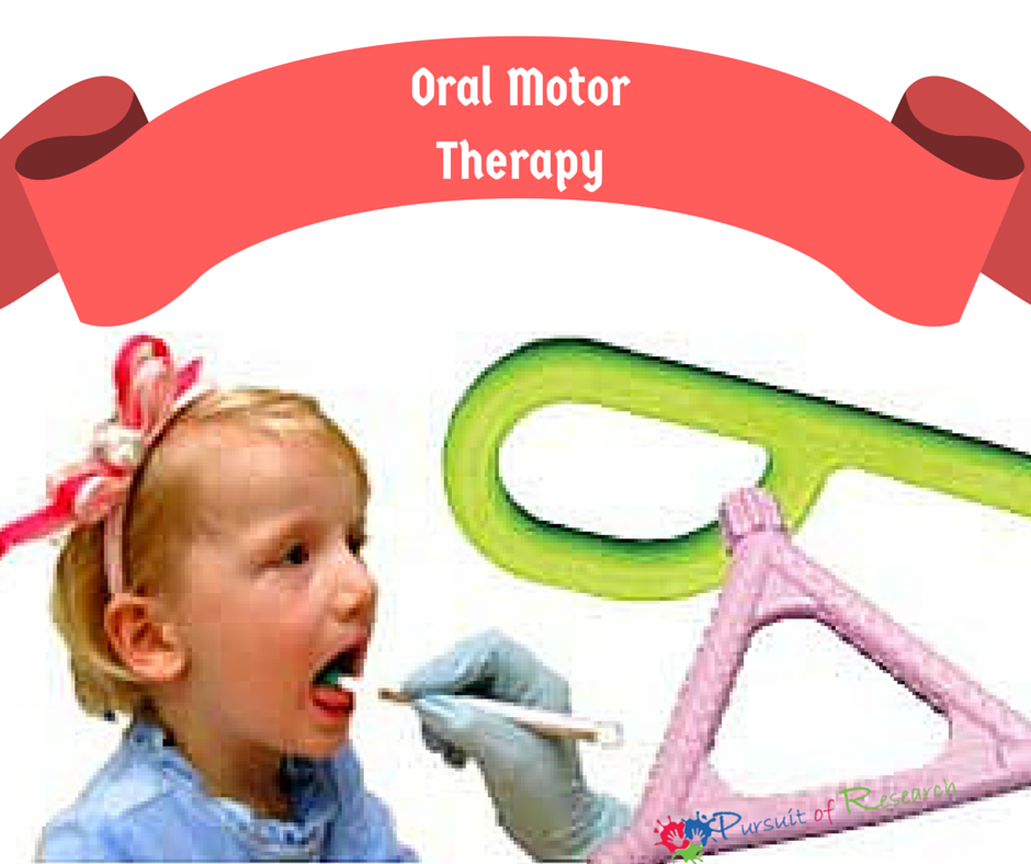 Fantastic Oral Motor Dysfunction Exercises And Therapy For Autism And Gamerscity Chair Design For Home Gamerscityorg