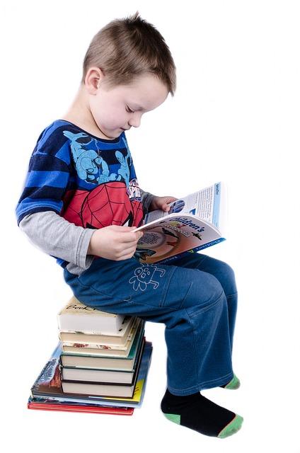 Research: Reason to delay kindergarten