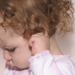 Constipation Information and Strategies For Special Needs Children