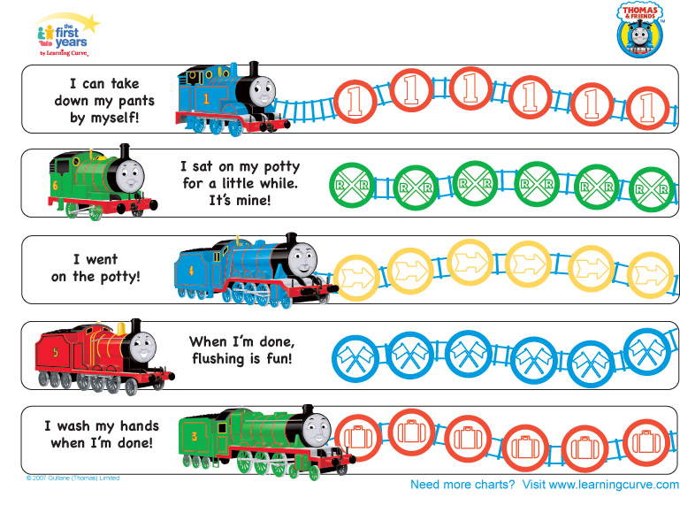potty-training-chart-5