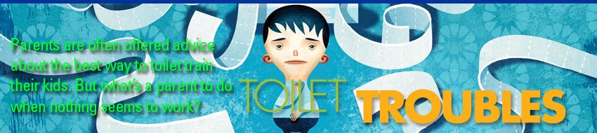 toilet_banner
