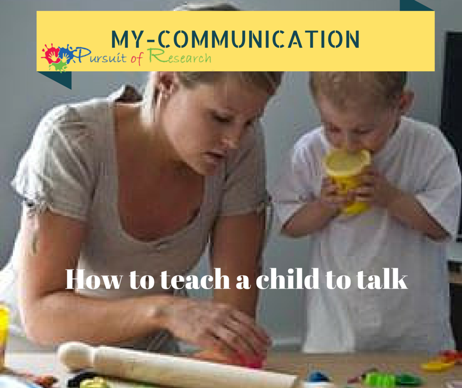 MY-COMMUNICATION