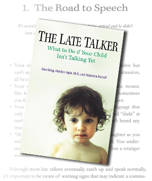 late_talker_book_block