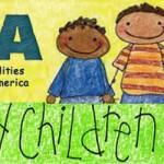 LDA Advocacy Video