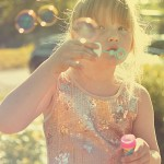 Top 12 Developmental Mouth Activities for Young Children