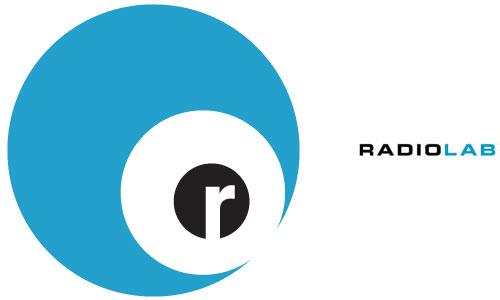 radiolabjpg