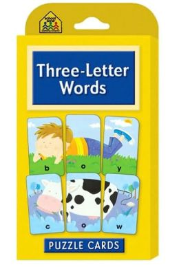 three letter words professor pup s phoneme farm for speech 1672