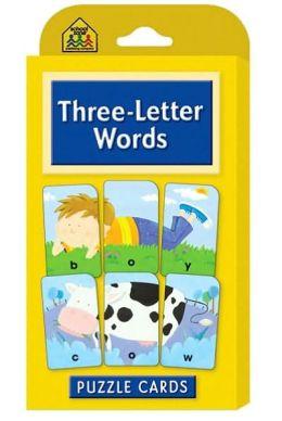 3letterwordpuzzle