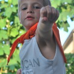Teaching Tips For A Speech Impaired Child