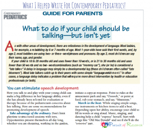 guide-for-parents