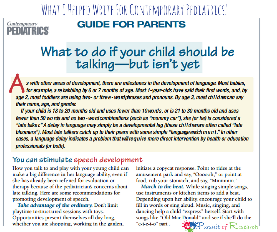 guide-for-parents by Lisa Geng