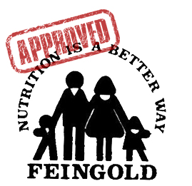 feingold_approved (1)