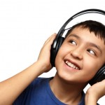 The Power of Sound: A Therapy Worth Listening To?