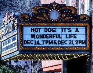 theatre-marquee-568237_1280