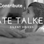 Late Talkers, Silent Voices