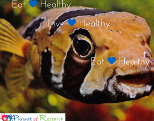 Eat Healthy (2)