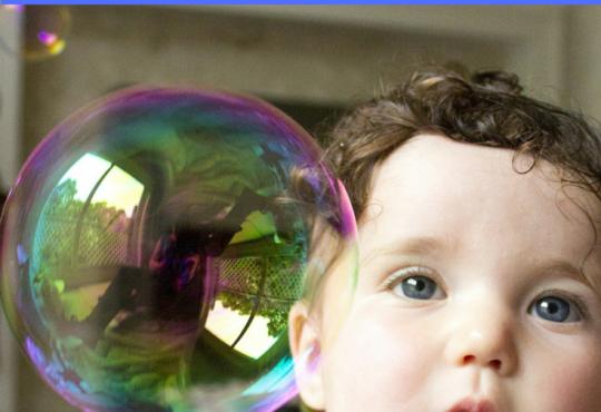 A host of common chemicals endanger child brain development