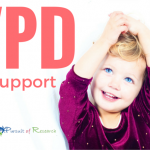 VPD Support