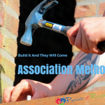 The Association Method School Started By A Mom
