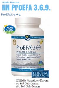 NN ProEFA 369
