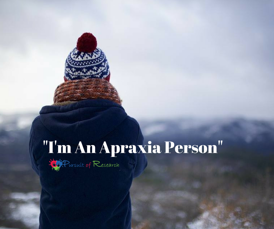 im-an-apraxia-person