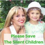 Please Save The Silent Children