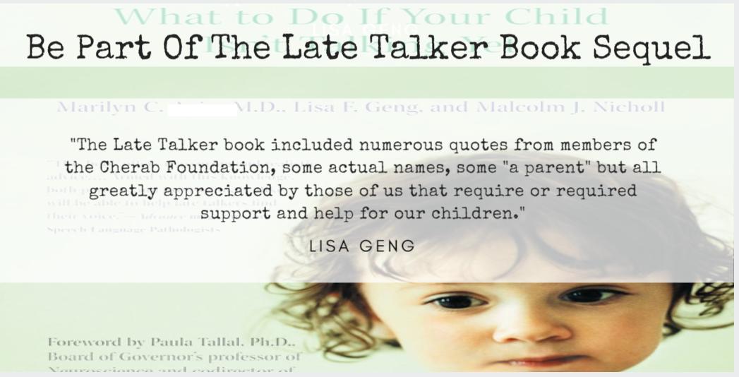 latetalkerbooksurvey
